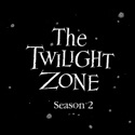 Will The Real Martian Please Stand Up - The Twilight Zone (Classic) from The Twilight Zone (Classic), Season 2