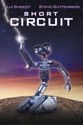 Short Circuit summary and reviews