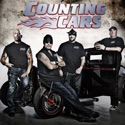 Counting Cars, Season 1 cast, spoilers, episodes, reviews