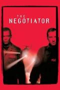 The Negotiator summary, synopsis, reviews