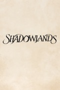 Shadowlands (1993) reviews, watch and download