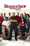 Barbershop: The Next Cut summary, synopsis, reviews