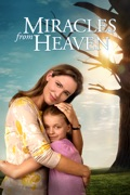 Miracles from Heaven reviews, watch and download