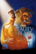 Beauty and the Beast reviews, watch and download