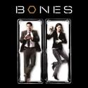 Bones, Season 2 cast, spoilers, episodes, reviews