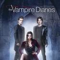 The Vampire Diaries, Season 4 cast, spoilers, episodes, reviews