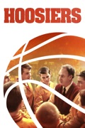 Hoosiers summary, synopsis, reviews