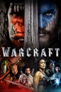 Warcraft reviews, watch and download