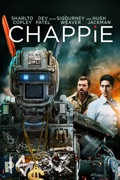 Chappie summary, synopsis, reviews