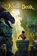The Jungle Book (2016) summary, synopsis, reviews