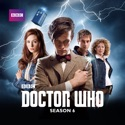 Doctor Who, Season 6 cast, spoilers, episodes, reviews