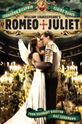 Romeo + Juliet reviews, watch and download