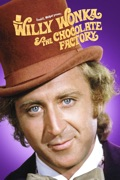 Willy Wonka & the Chocolate Factory reviews, watch and download