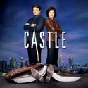 Castle, Season 1 cast, spoilers, episodes and reviews