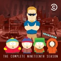 The City Part of Town - South Park from South Park, Season 19 (Uncensored)