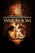 War Room reviews, watch and download