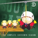 Going Native - South Park from South Park, Season 16 (Uncensored)