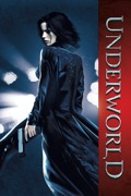 Underworld (Unrated) [2003] summary, synopsis, reviews