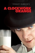 A Clockwork Orange reviews, watch and download