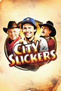 City Slickers reviews, watch and download