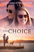 The Choice reviews, watch and download