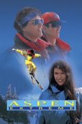 Aspen Extreme summary, synopsis, reviews
