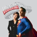 Lois & Clark: The New Adventures of Superman, Season 3 reviews, watch and download