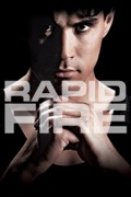 Rapid Fire summary, synopsis, reviews