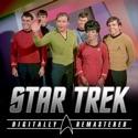 Star Trek: The Original Series (Remastered), Season 2 reviews, watch and download