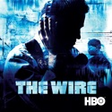 The Target - The Wire from The Wire, Season 1