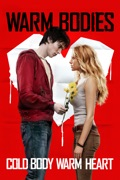 Warm Bodies summary, synopsis, reviews