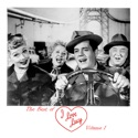 Job Switching - I Love Lucy from Best of I Love Lucy, Vol. 1