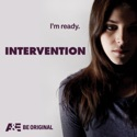 Intervention, Season 14 watch, hd download