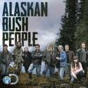 Alaskan Bush People, Season 1 cast, spoilers, episodes, reviews
