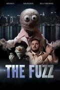 The Fuzz summary, synopsis, reviews