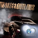 Street Outlaws, Season 4 cast, spoilers, episodes, reviews