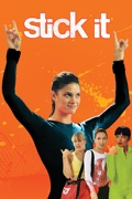 Stick It! reviews, watch and download