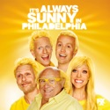 The Gang Gets Analyzed - It's Always Sunny in Philadelphia from It's Always Sunny in Philadelphia, Season 8