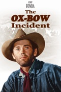 The Ox-Bow Incident reviews, watch and download