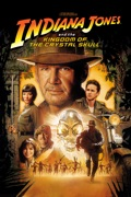 Indiana Jones and the Kingdom of the Crystal Skull summary, synopsis, reviews
