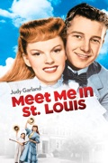 Meet Me In St. Louis reviews, watch and download