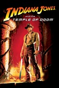 Indiana Jones and the Temple of Doom reviews, watch and download