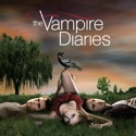 The Vampire Diaries, Season 1 reviews, watch and download