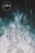 Open Heaven / River Wild summary, synopsis, reviews