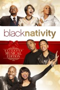 Black Nativity (Extended Musical Edition) release date, synopsis, reviews
