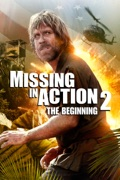 Missing in Action 2: The Beginning release date, synopsis, reviews