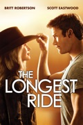 The Longest Ride reviews, watch and download