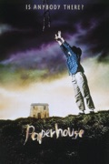 Paperhouse summary, synopsis, reviews