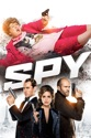 Spy summary and reviews