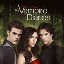 The Vampire Diaries, Season 2 reviews, watch and download